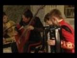 ESSe-Quintet  Юрий Крамарь 'Камлания'