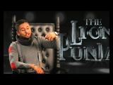Lakk 28 Kuri Da - Full Song HD - Diljit & Honey Singh - The Lion Of Punjab - Brand New Punjabi Songs