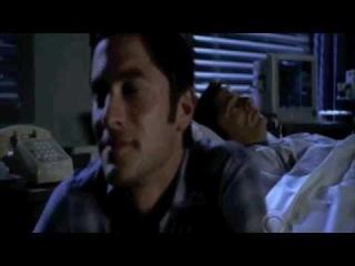 Jimel(Джим и Мелинда) - Я всё знала