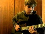 Slayer - Psychopathy Red Cover