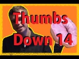 Thumbs Down - педобир