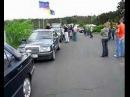 V Zlot Kujawski 1 4 maj 2008 by popey