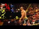 ▌WE ▌WWE NXT 18.01.2012 ♦★