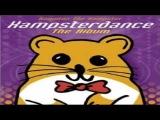 Hampton the Hampster -- The Hampster Dance
