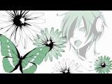 nano - OMOIDE KAKERA(Fragments of Memories)-English Version-