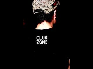 Dj Alex - Зимнее Настроение 2012 (official mix Club Zone)