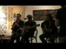 Валентин Куба Песня о безответной любви О Айседора Дункан