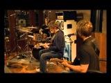 Zeljko Mitorvic and Berklee Groove ft. Danijel Pavlovic-TV