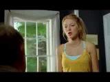 Джинсы – талисман 2  The Sisterhood of the Traveling Pants 2 (трейлер)