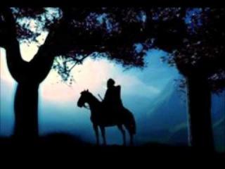 çerkes Circassian song - Ozo Murat - Wezi Murat-Circassian Ethnic song