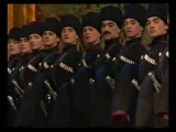 Adyghe fasha.Черкеска -Марина Соболева (Marina Soboleva)