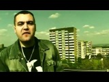 Ginex presents -Allstar Kassel-Straight Outta Cassel (Ginex(Som Don-A) feat. Iron Kuma- Grom- Deniz)