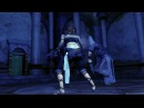 Venetica - Trailer
