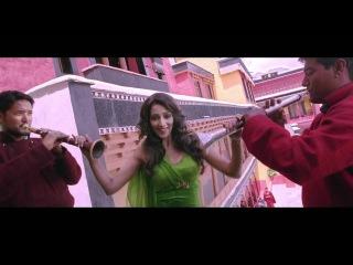 Moner Radio (Awara) (Bengali) (Full HD) (2012)
