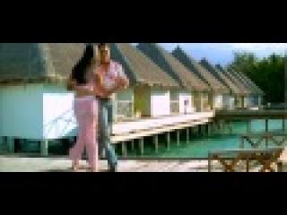 Ye Ladki-Song-Maine Pyaar Kyun Kiya HD 1080p 4096p