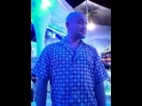 DJ JEZZ $ MC РЫБИК