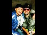 DJ JEZZ feat. MC RYBIK - Ibiza closing 2008