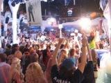 DJ JEZZ feat MC РЫБИК - ( ibiza 2008 )