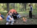 Турслет 2012 ИППСТ Дружба. Конкурс туристических клипов