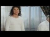 ДжаниRадари - Самая лучшая песня