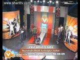 Vitamin Club 90 - Filmi nkarahanum