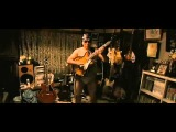 Beck Mongolian Chop Squad (Film OST) - Evolution ITA no sub