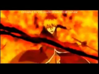 Bleach Opening 13 Hell Chapter Full Opening(Блич опенинг 13 Врата Ада опенинг)