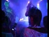 Н.П.Герик Горилла@ЖАРА live (СД,St1m,$t,MC Levan) Part 1