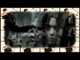 Game of Thrones - Arya (Jason Yang)