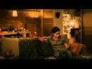 Римские приключения - Трейлер (русский язык) 1080p