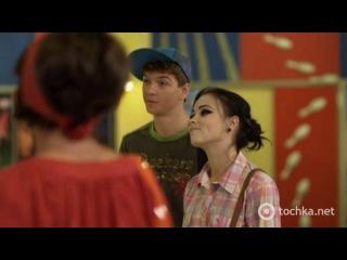Сваты 5 сезон 8 серия смотреть онлайн трейлер бесплатно