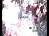 pashto noha by irshad and jawad zakir