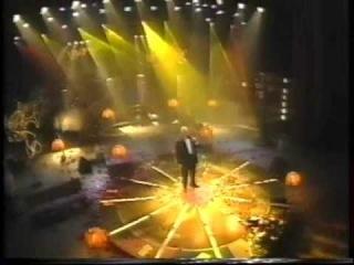 Валерий Ободзинский - Песня из х/ф Золото Маккенны (1994; муз. Куинси Джонса - р.т. Леонида Дербенёва)