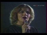 Людмила Сенчина - Солдатка (Песня-85; муз. Виктора Резникова - ст. Сергея Острового)