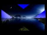 Геннадий Пищаев - Спящее озеро (муз. Виктора Купревича - ст. Анатолия Горохова)