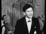 Анатолий Соловьяненко - Страстью и негою... (31.12.1965 муз. Антона Степановича Аренского - ст. А. Крюкова)