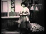 Зоя Виноградова - Ходишь ты мимо (1965 муз. Георгия Портнова - ст. Юзефа Принцева)