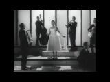 Нина Поставничева - Песня новосёлов (муз. Павла Аедоницкого - ст. Юрия Полухина)