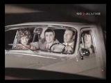 Вокальный квартет Аккорд - Песня беспризорного мальчишки (1974 муз. Доривала Каимми - р.т. Юрия Цейтлина)