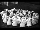 Ансамбль Берёзка - Берёзка (1962 муз. Евгения Дрейзина, хор. обр. Е. Шаца - ст. Александра Безыменского)