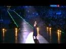 Людмила Сенчина - Любовь и разлука Песня года 2011 муз. Исаака Шварца - ст. Булата Окуджавы