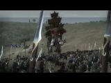 THE THIRD AGE TOTAL WAR Trailer HDHQ - 'Lord of the Rings' - Medieval II Total War Mod