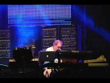 KLAUS SCHULZE - SHORELESS (One and Two) (Audio Only-Complete).wmv