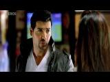 Jhak Maar Ke - Desi Boyz ► Full Song ◄ Feat. John & Deepika HD