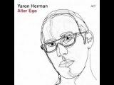 Yaron Herman - Mojo (Alter Ego 2012)