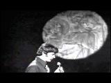 60's - GILLES DREU - Alouette - By DeeJay62
