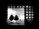 Damabiah - Au Paradis (Marc Marzenit Vintage Remix)