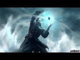 8 Dawn Music - This Is Why I Was Born (Vivien Chebbah - Epic Dramatic Hybrid Action)