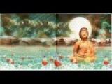 Buddha Bar XIII - Sean Bay VS Mehdi Mouelhi Feat. Arabella - Maktoub 2011