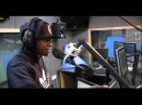 Tre Mission VERSUS Deeco - Dragon Fly (for Logan Sama Show 13082012)